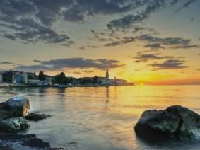 groepsreis istrië en Dalmatië | Kroatië