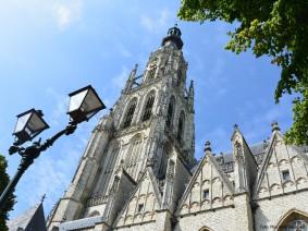 Breda Grote Kerk