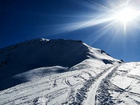 8 daagse schoolreis winstersport in Zwitserland