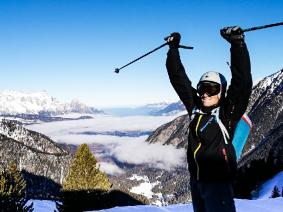 8-daagse busreis wintersport in Zwitserland -Groepsaanvraag