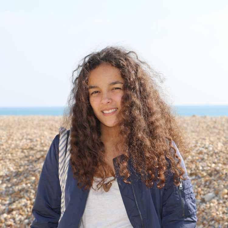 Hannah Abdel-Hadi