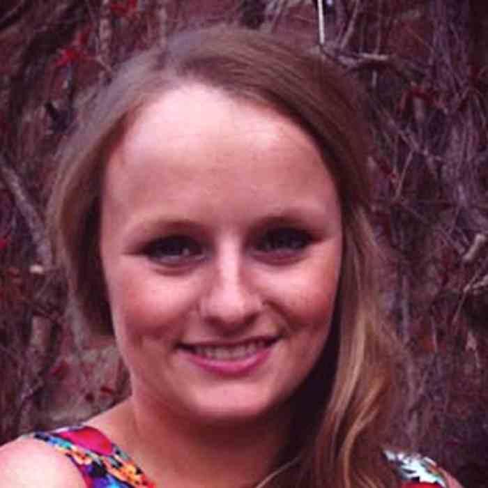Erin Clegg