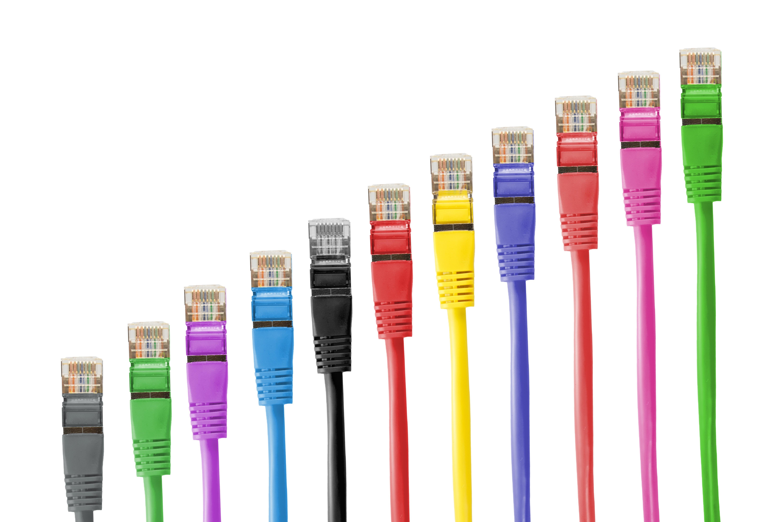 Az internet világnapja - Május 18
