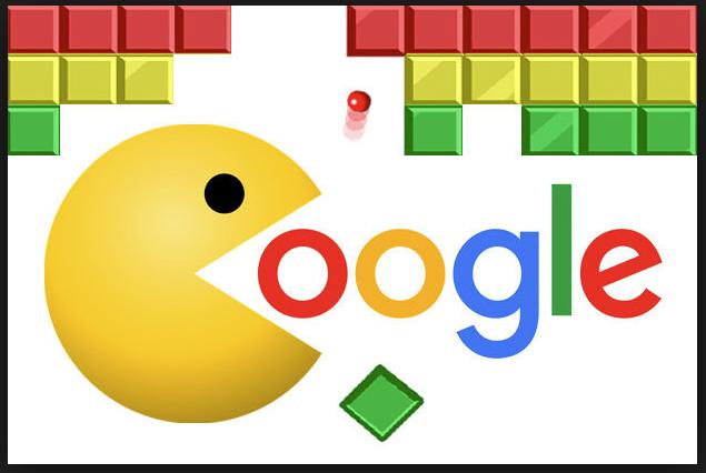A Google rejtett érdekességei, melyekről biztosan nem hallottál