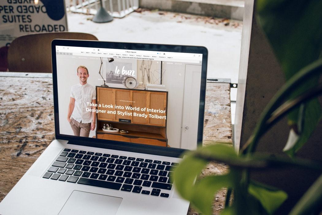 Miért van szükséged neked is weboldalra?