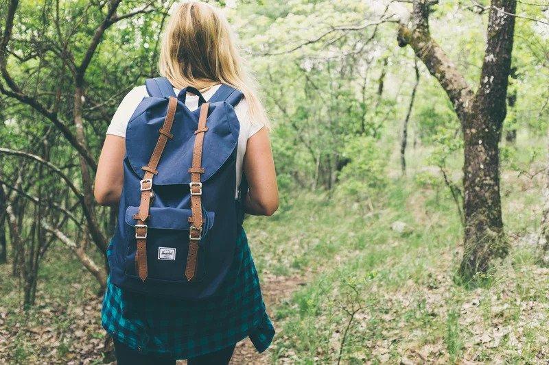 Utazni készülsz? Járulj hozzá a környezet védelméhez egyetlen kattintással!