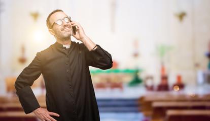 Frappáns szóvicc lesz az egyházi chat applikáció neve