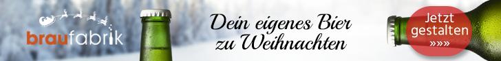 Braufabrik.de