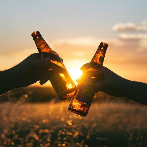 Was genau ist eigentlich Craft-Bier?