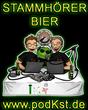 podKst-STAMMHÖRER-Bier