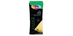 Lamar Pineapple Juice (200ml)