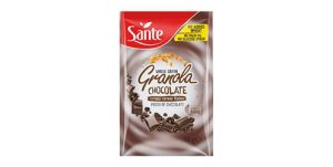 Sante Granola with Chocolate (50g)