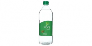 Wadi Food White Vinegar (1L)