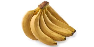 Imported Banana (5 pieces)