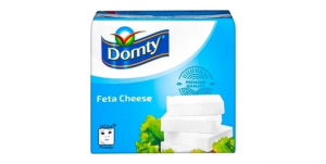 Domty Feta Cheese (500g)