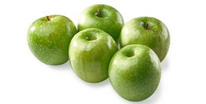 Green Apples (1kg)