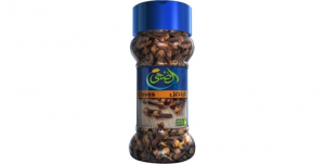 Al Doha Cloves Whole (40g)