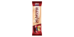 Mazaq Tea Latte Classic 2-in-1 (1 Sachet)
