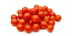 Cherry Tomatoes (250gm)