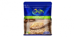 Al Doha Peeled Wheat (500g)