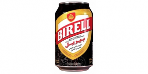 Birell Malt Drink (330ml)