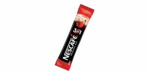 Nescafe 3-in-1 (1 Sachet)