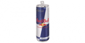 Redbull Energy Drink (250ml)