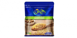 Al Doha Freek (500g)
