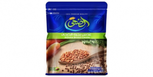 Al Doha Brown Lentils (500g)