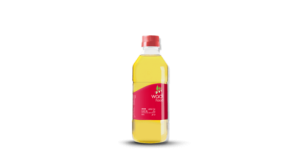 Wadi Food Olive Oil (Plastic) (250ml)