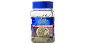Al Doha Bay Leaves (15g)