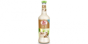 Vitrac Almond Syrup (650ml)