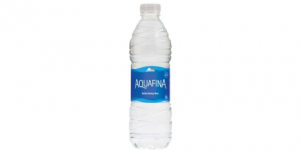 Aquafina Natural Water (600ml)