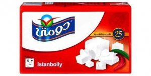Domty Istanboly Cheese (500g)