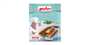 Spysi Hawawshi Mix (90g)