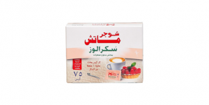 Sugar Match Sucralose 1 teaspoon (75 Sachets)