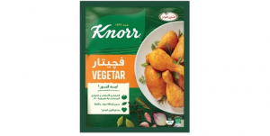Knorr Vegetar Regular (35g)