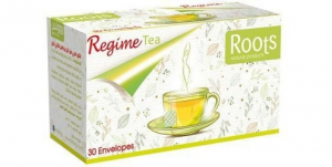 Roots Regime Tea (30 Envelopes)