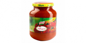 Knorr Tomato Sauce (360g)