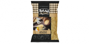 Rehana Thai Golden Basmati Rice (1Kg)