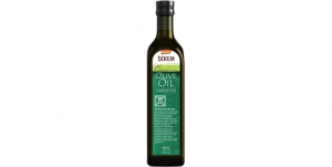 Sekem Olive Oil (250ml)