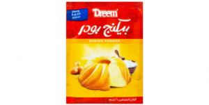 Dreem Baking Powder (16g)