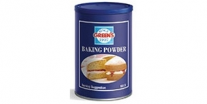 Green's Baking Powder (100g)