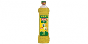 Rehana Corn Oil (900ml)