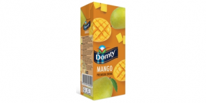 Domty Mango Juice (235ml)