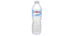 Baraka Natural Water (600ml)
