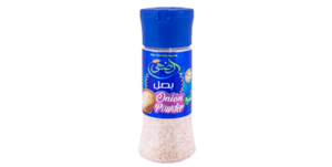 Al Doha Onion Powder (60g)