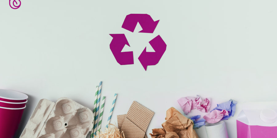 Going Green: The Five Amazing Benefits of Recycling