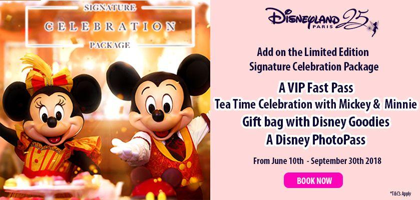 signature-celebration