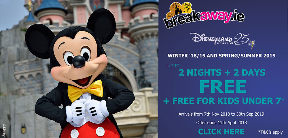 2 Free Nights book by Oct17
